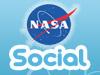 628464main_social_logo100