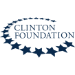 cf-logo-big