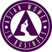 AWIB-Logo-Color