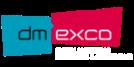 dmexco-logo-3-160x80