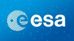 ESA_logo_light_blue_medium