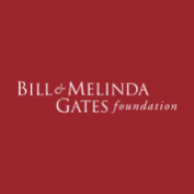 icon_small_bill_melinda_gates_foundation_logo