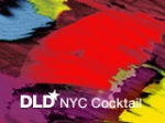 Past-conference-Teaser_DLD_NYC_Cocktail