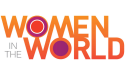 women_in_the_world_logo_story.jpg.thumb.432.946