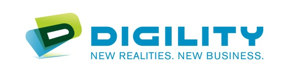 digility_logo_quer_claim_rgb