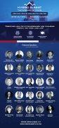 Hybrid-Summit-2018-ePoster
