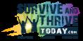 Survive-Thrive-logo_navigation_V1.9-01