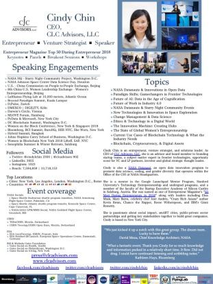 CC Speaker one pager FW2019 jpg