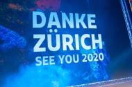 DPULSE19_Zurich009